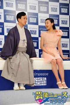 浅田真央 現役最後の描く夢「ソチオリンピックが始まってるんだな」