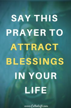 Monday Prayer to Attract New Blessings this Week in your Life and Workplace Jesus Prayer, Prayer Verses, Bible Prayers, Catholic Prayers Daily, Miracle Quotes, Miracle Prayer, Monday Prayer, Daily Prayer, Good Morning Prayer