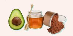 6 Easy DIY Face Mask Recipes - Best Homemade Face Masks for Glowing Skin