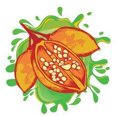 Baobab Powder Benefits