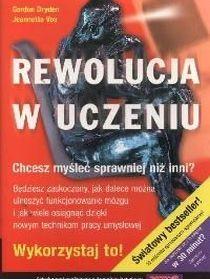 Rewolucja-w-uczeniu . Languages Online, Education, Reading, Kids, Books, Research, Language, Studying, Young Children