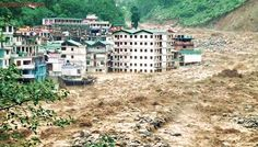 Uttarakhand floods: Still homeless, four years on