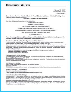apartment manager resume examples if you want to propose a job in land property you - Apartment Manager Resume