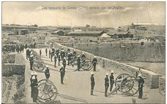 candia-ramparts-royal-artillery-1897.jpg (1020×642)