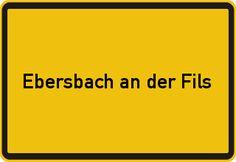 Auto Ankauf Ebersbach an der Fils
