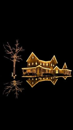 97 Best Christmas Black Gold Images On Pinterest