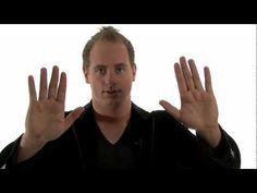 goocheltruc met tandenstoker (goochelen) - Leuke trucs deel 12 met Robin Matrix - YouTube