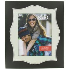 11 Best Hobby Lobby Wish List Images Hobby Lobby Frame Shop