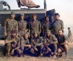 The Scouts Formed in 1973 by Lieutenant-Colonel Ron Reid-Daly, the Selous Scouts were, during their short seven year existance, to become one of the world's foremost and ruthless proponents of pseudo operations in guerrilla counter-insurgency warfare.