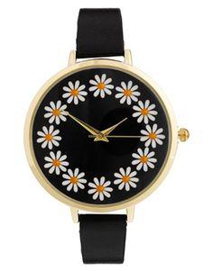 Enlarge ASOS Daisy Chain Watch