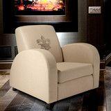 Fleur de Lis Club Chair...Want this!!!!