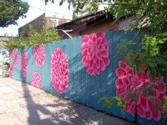 Hide Chain Link Fence Design Pictures Remodel Decor And