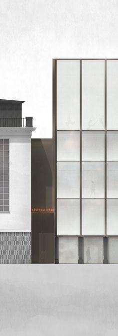 Fletværket / The Wickerwork - Julius Nielsen