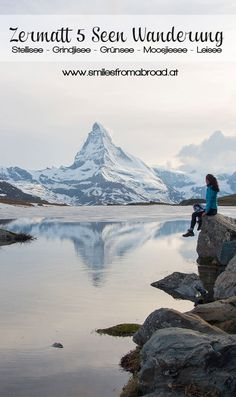 Zermatt, Asia Travel, Travel Usa, Travel And Tours Agency, Some Beautiful Pictures, Reisen In Europa, Rando, Paragliding, Life Is A Journey