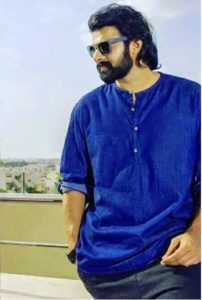 Indian Movies Bollywood, Darling Movie, Prabhas Pics, Pictures, Prabhas Actor, Indian Star, Mr Perfect, Photoshoot Pics, Photos