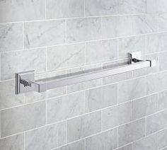 Bathroom Fixtures & Faucets | Pottery Barn