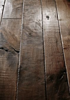 black walnut wood pl