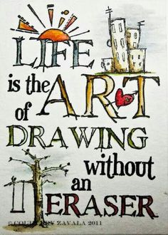Art Quote #lifecoaching #creativity http://leonacreativecoach.com/