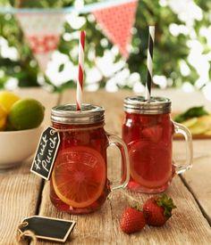 Kilner handled jars make beautiful gifts especially for Mother's Day! Follow us on Twitter @kilner_uk Like us on Facebook https://www.facebook.com/Kilner.UK Visit www.kilnerjar.co.uk