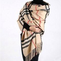2015 algodón de moda otoño bufanda del invierno mujeres españa bufanda Desigual tela escocesa gruesa marca chales y bufandas para mujeres que envían libremente(China (Mainland))