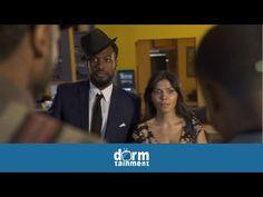 Boyfriend Witness Protection Agency - YouTube