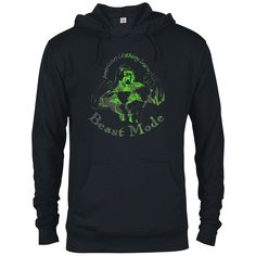 Find yourself! Beast Mode French... Display Your Freedom http://americanclothingink.com/products/beast-mode-french-terry-hoodie?utm_campaign=social_autopilot&utm_source=pin&utm_medium=pin
