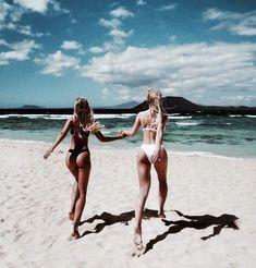 Woods fotos tiernas summer photography, beach photography y beach. Summer Pictures, Beach Pictures, Beach Pink, Summer Beach, Videos Instagram, Summer Photography, Travel Photography, Photography Ideas, Adventure Photography