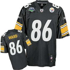 bbf9cf2dcc3 Choosing The Most Effective Equipment And Apparel For Your Targeted  Football Team Pittsburgh Steelers Jerseys,