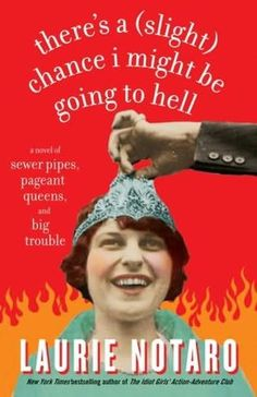 top ten funniest novels
