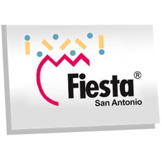 It's Wednesday, time for date night info! Fiesta is 15 days away!! We've already received requests for sitters for some fiesta events. Put your requests in early, we will try to accommodate as many of you as possible.