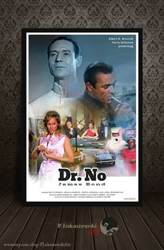 https://www.etsy.com/listing/477862644/james-bond-dr-no-alternative-movie?ga_order=most_relevant