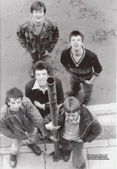 Explore releases from The Undertones at Discogs. Shop for Vinyl, CDs and more from The Undertones at the Discogs Marketplace. One Wave, The New Wave, Rock Music, My Music, Indie Music, John Peel, The Undertones, 70s Punk, Power Pop