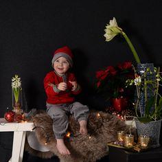Christmas card, photography, foto, julkort, barn