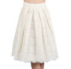 Shop now for Modern Modest Vintage Apparel. Tons of Adorable Dresses, Bridesmaid Dresses, Tops, Skirts, Swimwear. We also have MODEST Fashionable Apostolic Swimwear! Modest Boutique, Boutique Dresses, Pleated Skirt, Lace Skirt, Vintage Outfits, Vintage Fashion, Vintage Style, Modest Skirts, Cute Dresses