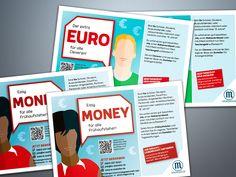 Neue Kampagne für dieMittelbayerische Zustellgesellschaft mbH:  Die Mittelbayerische Zustellgesellschaft mbH startete eine neue Kampagne um sich als attraktiver Arbeitgeber fürZusteller von Tageszeitungen zu präsentieren.  Für mehr Informationen klicken>  Postkarte m-zusteller.de