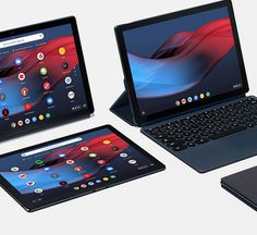 Google Pixel Slate 2018 Review  # #Micronox #TechnologyRedefined #Blog Slate, Google, Blog, Chalkboard, Blogging