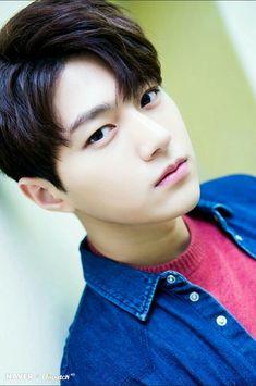 #Kimmyungsoo #L #Infinite ❤