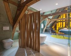 32 best zolder images on pinterest home decor bed room and playroom
