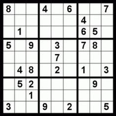 Go play some of these and see what the best sites are.Interactive Online Logic Puzzles by Conceptis | Great Maths Teaching Ideas | Grade 5 Math Games | Scoop.it