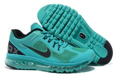 847575709e2fb 10 best HOMME AIR MAX 2013 images on Pinterest   Cheap nike air max ...