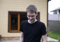 Review: Edward Snowden Doc 'CITIZENFOUR'