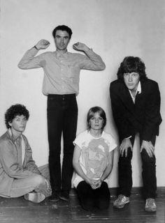 Talking Heads ...Follow –  http://www.songssmiths.wordpress.com  Like - http://www.facebook.com/songssmithssongssmiths