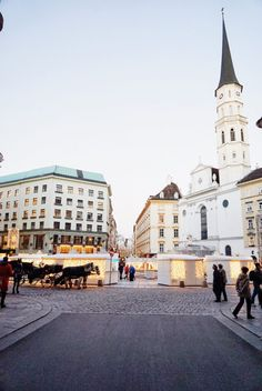 35 Photos that will make you want to visit Vienna, Austria - The Vienna BLOG - Lifestyle & Travel Blog in Vienna