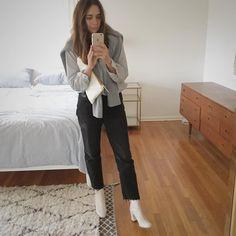 "295 Likes, 25 Comments - Clare Mukherjee (@claremukherjee) on Instagram: ""Kinky boots """