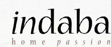 Indaba distinctive home decor & stylish handcrafted products - Living Room Accessories