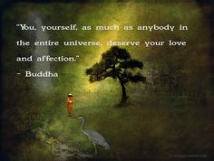 http://meditationlifeskills.com/wp-content/uploads/2012/11/medium_7892706920.jpg
