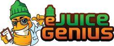 Best E Juice | Best Ejuice | 100% USP Food Grade