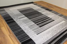 Discount Rugs | Contemporary Rugs | Cheap Area Rugs | - Bargain Area Rugs