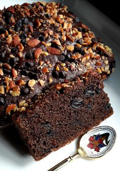 Eggless Brownie Recipe, Eggless Baking, Brownie Recipes, Cookie Recipes, Dessert Recipes, Almond Meal Cookies, Yummy Cookies, Cake Cookies, Healthy Cake Recipes
