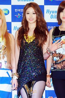Ji Yeon~!!!!!! Park Ji Yeon, T Ara Jiyeon, Content Media, Korean Singer, Kpop Girls, Girl Group, Actresses, Model, Contents